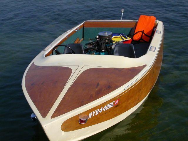 Small inboard boat motors volvo penta 81l inspiring for How inboard boat motors work